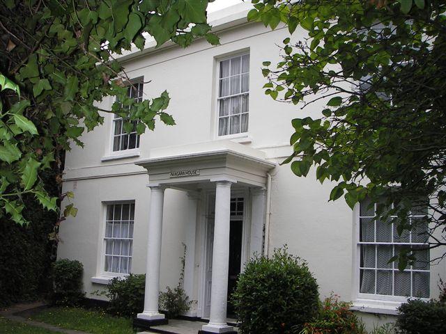Studio flat to rent in Bognor Regis Properties Available